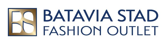 00 Batavia