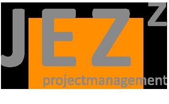 00 logo-jezz-pm