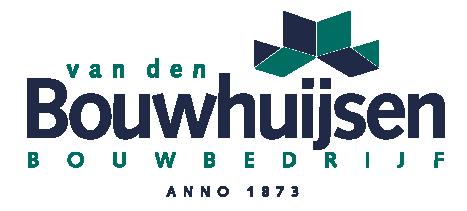 00 logo_vandenbouwhuijsen-01